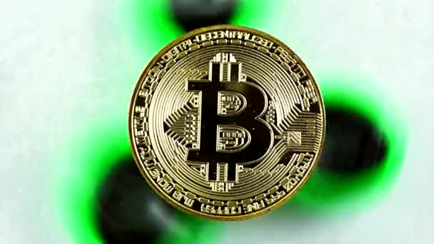Best Collection of Bitcoin (BTC) Crypto Currency Quotes, Status, Shayari, Slogans by Famous People Like Elon Mask for Everyone   Doge, Eth, and More Coins Quotes