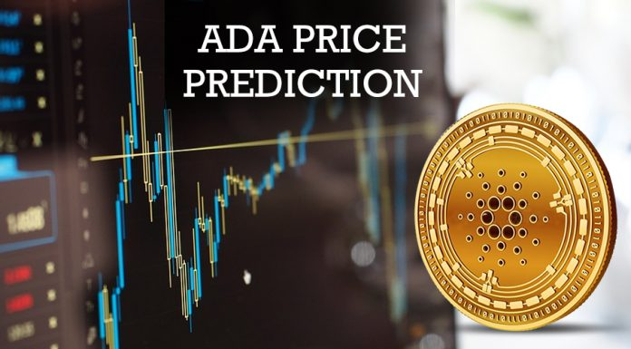 Cardano (ADA) Coin Price Prediction with Targets, At the end of the month of May, the ADA coin can touch $3 to $4. The Cardano coin can touch up to $20 by the end of the year 2021.