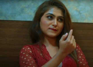 Hiral Radadiya Actress Wiki Biography, Web Series, Movies, Photos, Videos, Age, Height, Husband, Birthday, Educations, Awards, Total Films, Total Albums, News, Filmography and Upcoming Films.
