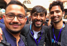 Jayanti Kanani, Sandeep Nelwal and Anurag Arjun These are the first Indians who have become billionaires through cryptocurrency, what three of them bought crypto coins here!