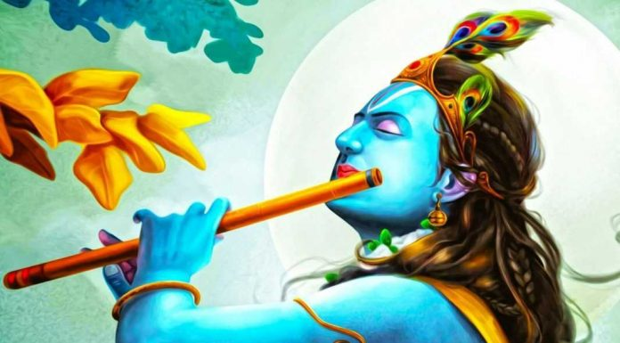 We Share Best Collection Lord Krishna Quotes from Bhagavad Gita It Has the Power to Change Your Life   Shri Krishna Quotes, Krishna Quotes on Life, Krishna Quotation