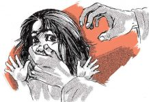 Assam Morigaon District Rape Murder Case News, A case of gang rape and murder of a nine-year-old girl came to light on Sunday 27 June 2021 in the Morigaon district of Assam.
