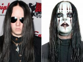 Metal band co-founder and famous Slipknot drummer, Joey Jordison passed away on Monday at the age of 46 | Joey Jordison Death Reason | Who was Joey Jordison?