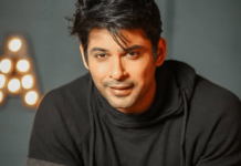 Famous Contestant and Winner of Bigg Boss Season 13 Siddharth Shukla have Passed Away on 2 September 2021 Due to a Heart Attack, Siddharth Shukla Live News, Death/Die Reason